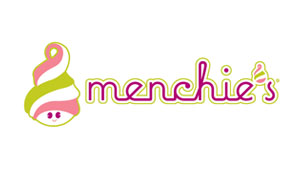 Menchies Frozen Yogurt